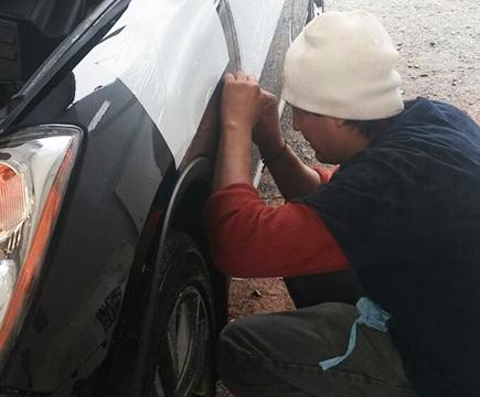 Cesar-Bumber-and-Wheel-Repair