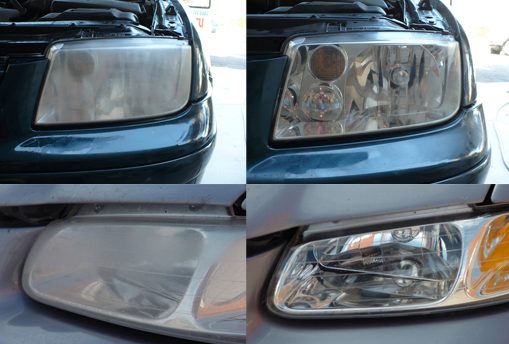 head_light_restorations