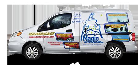 magic-car