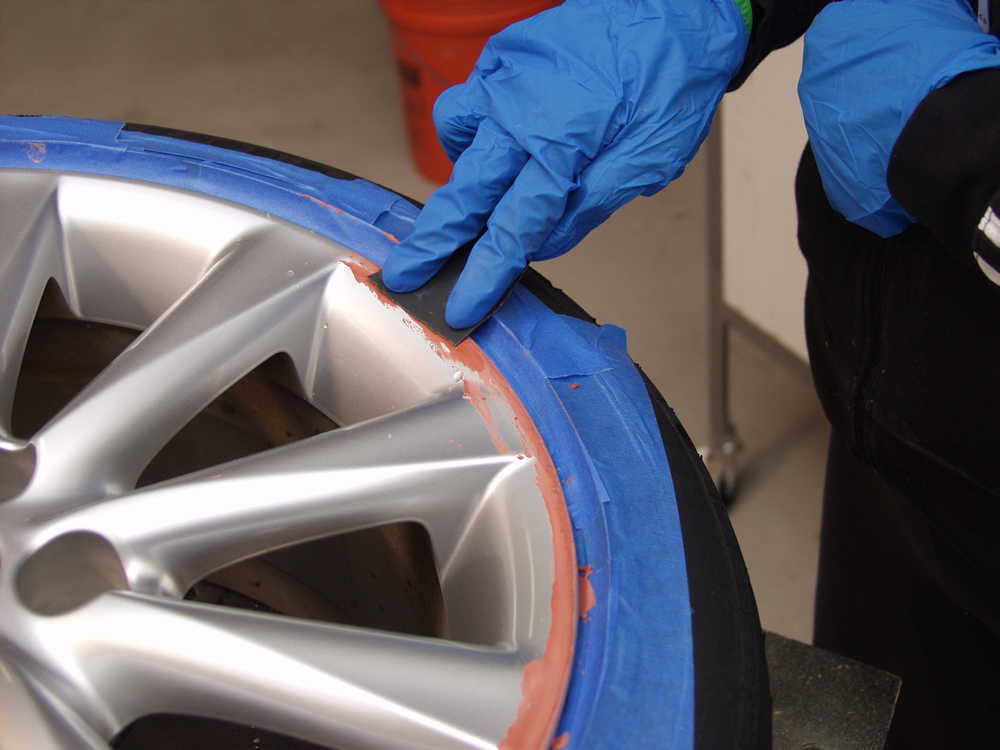 wheel-reconditioning-repair-image