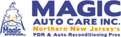 Magic Auto Care